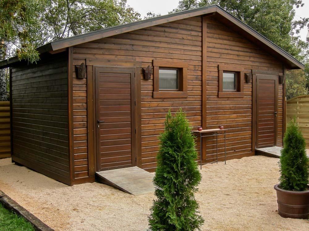 casetas de madera (11)