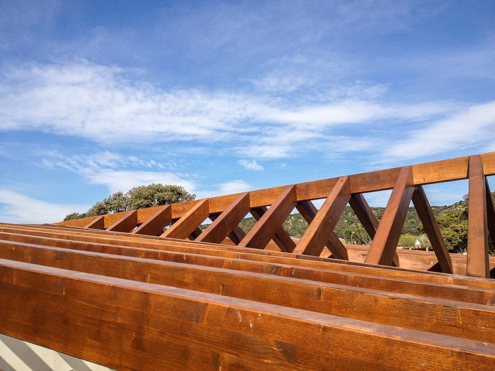 casetas de madera (110)