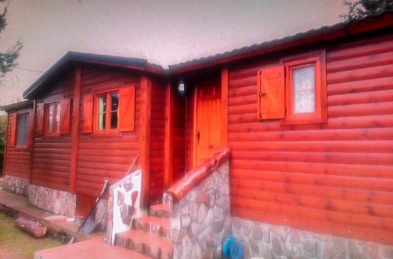 casetas de madera (111)