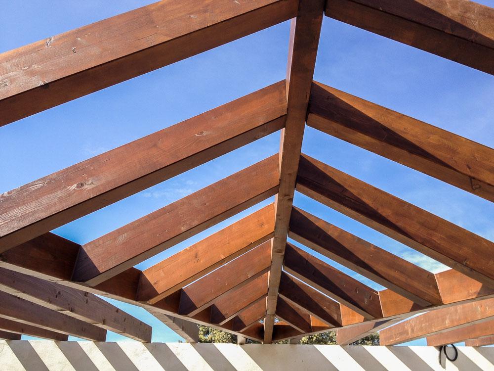 casetas de madera (114)