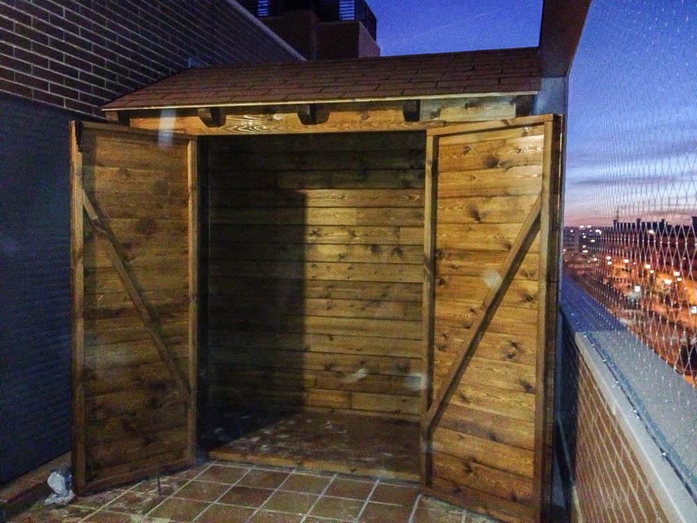 casetas de madera (118)
