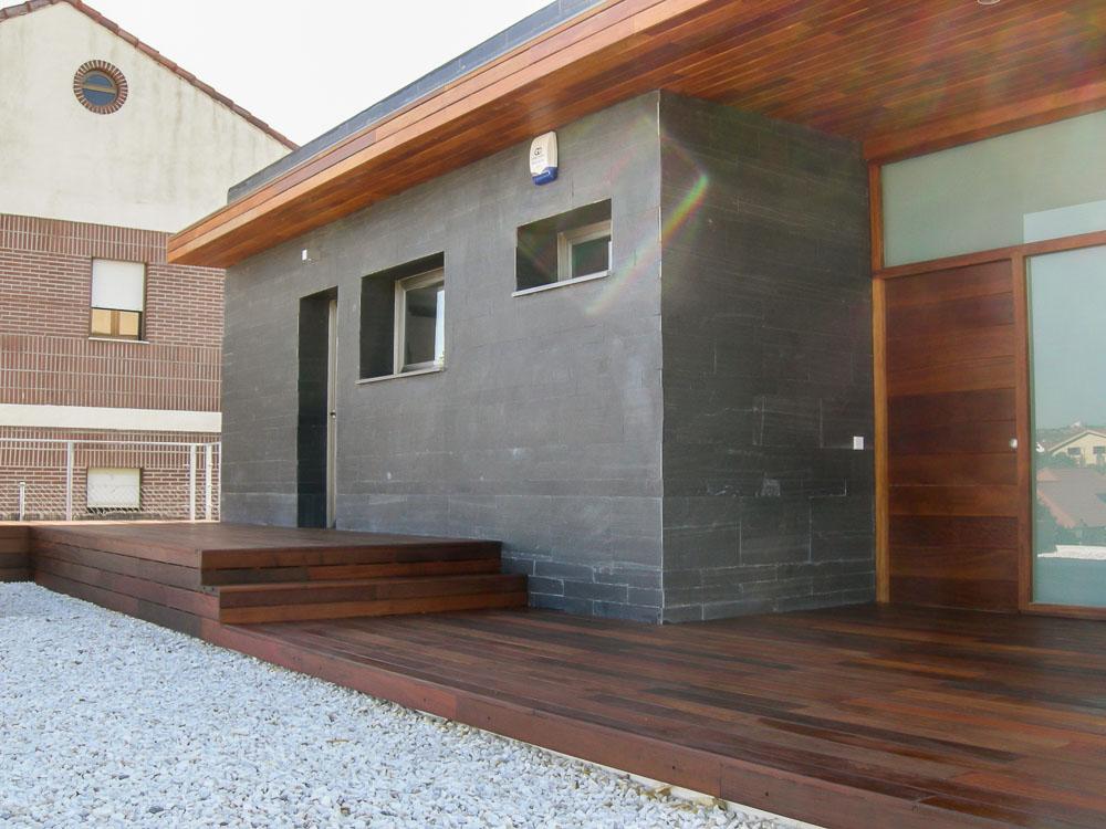 casetas de madera (12)