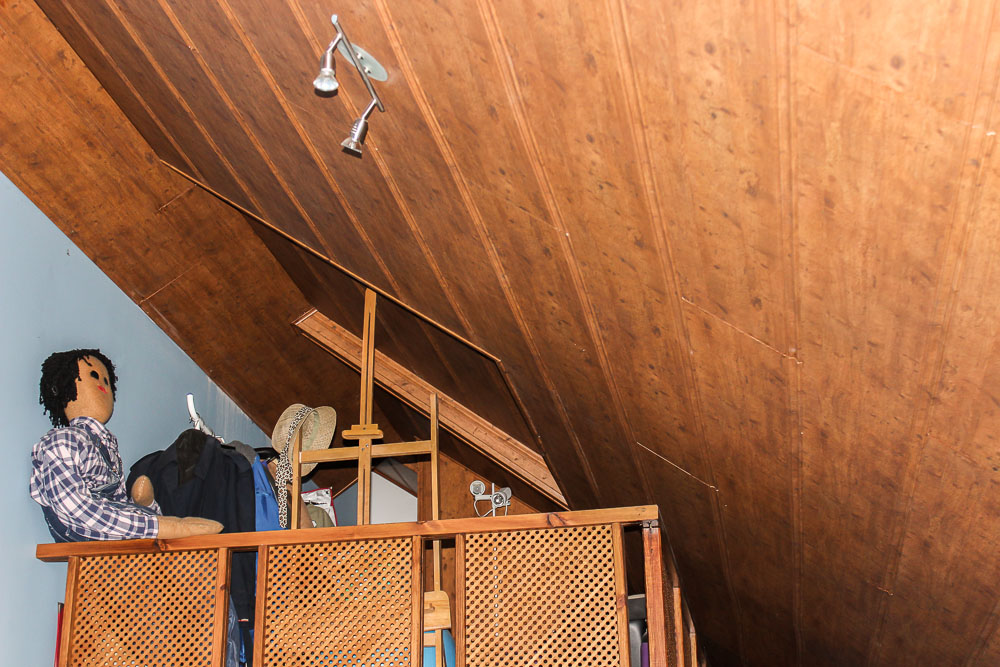 casetas de madera (121)