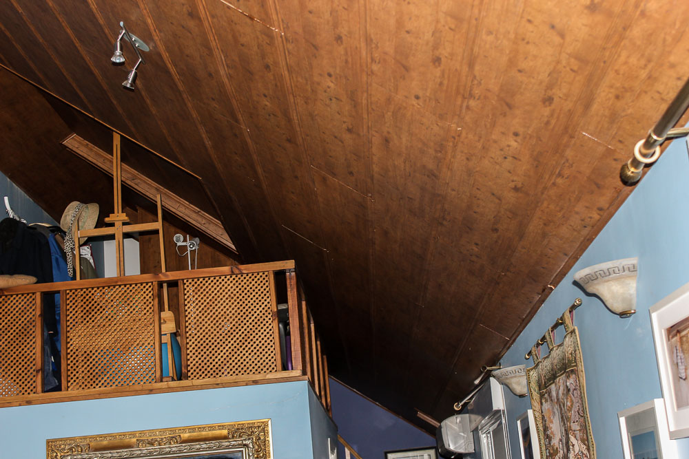 casetas de madera (122)
