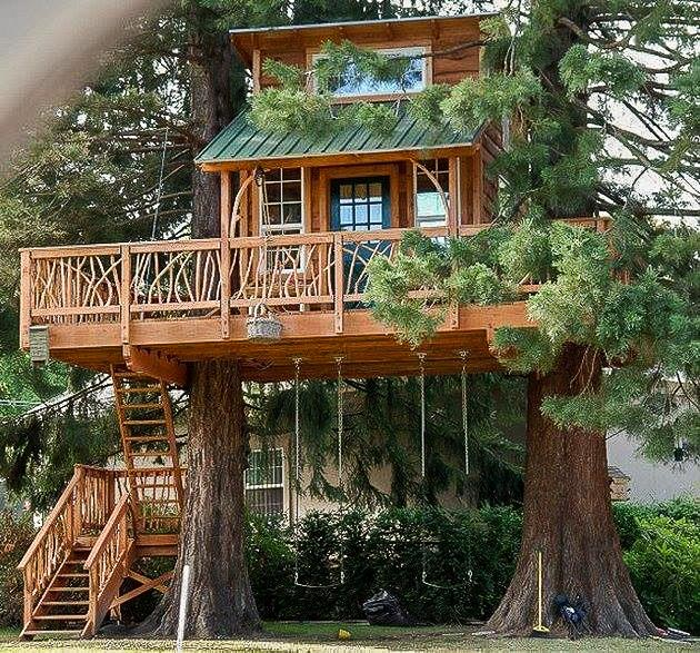 casetas de madera (126)