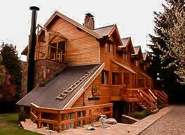 casetas de madera (13)