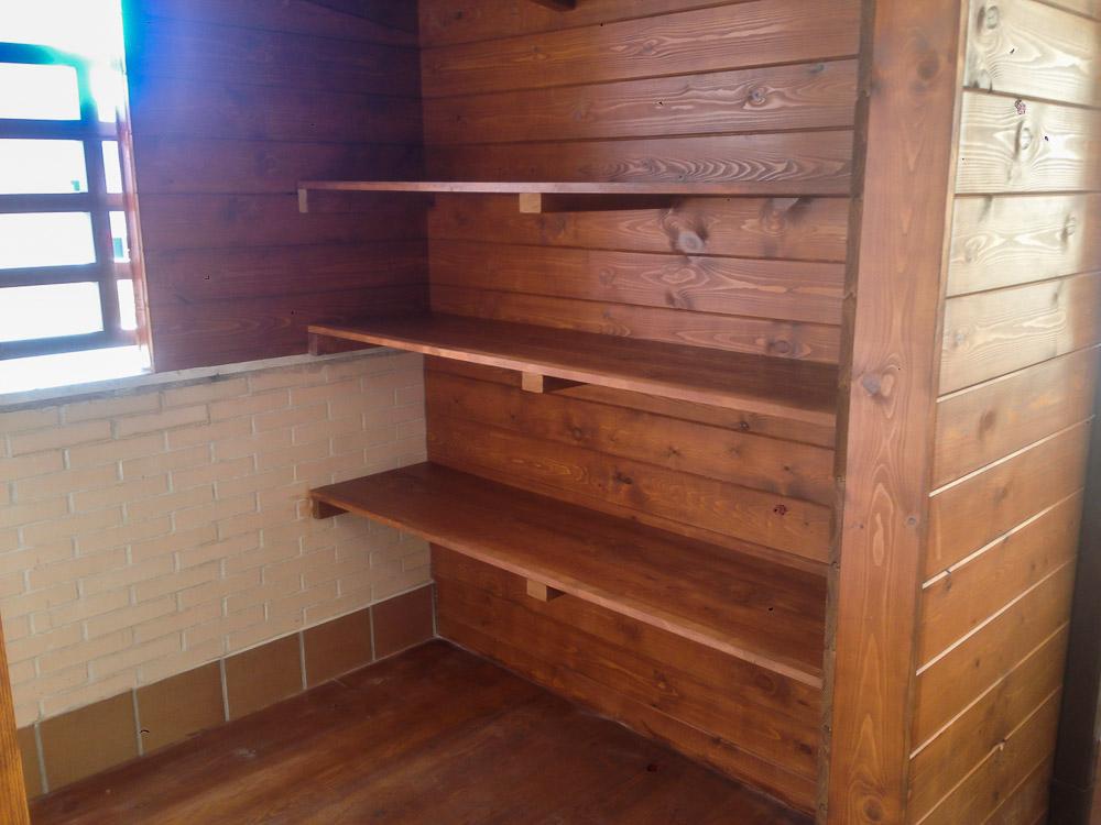 casetas de madera (131)