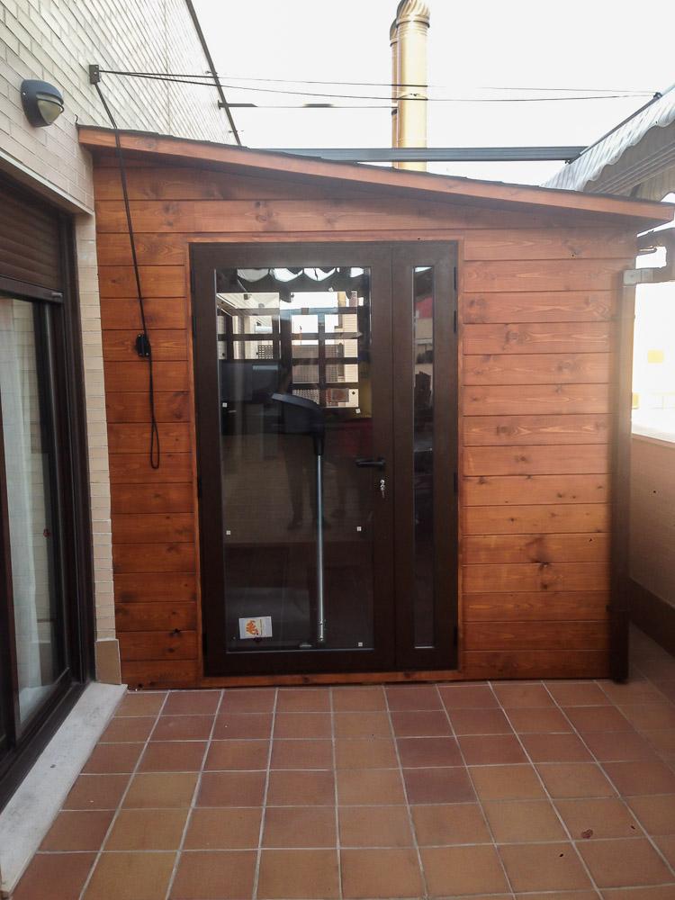 casetas de madera (133)