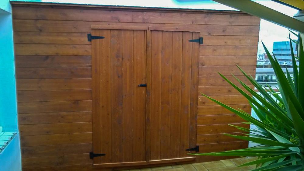 casetas de madera (142)