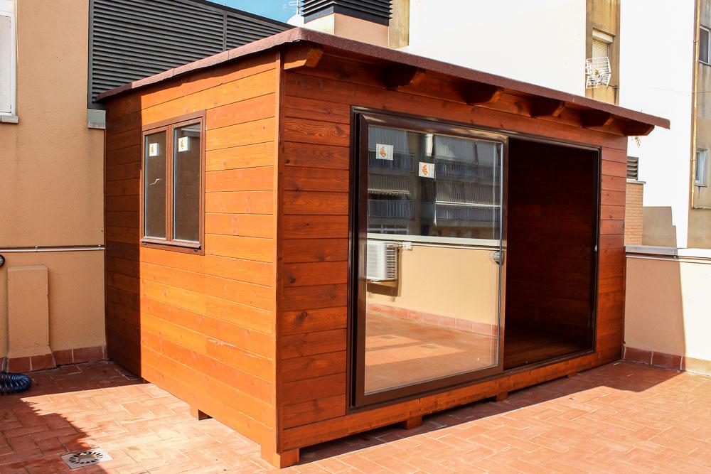 casetas de madera (143)