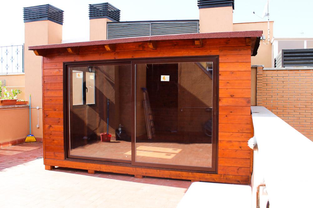 casetas de madera (145)