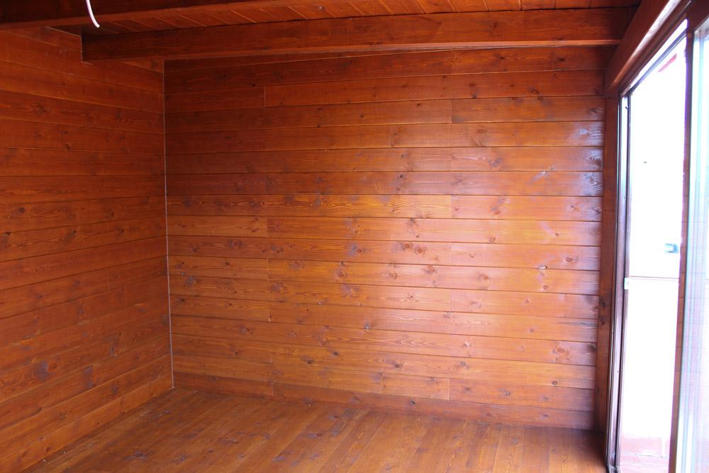 casetas de madera (147)