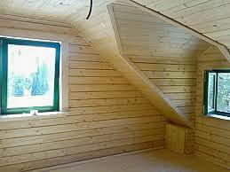 casetas de madera (15)