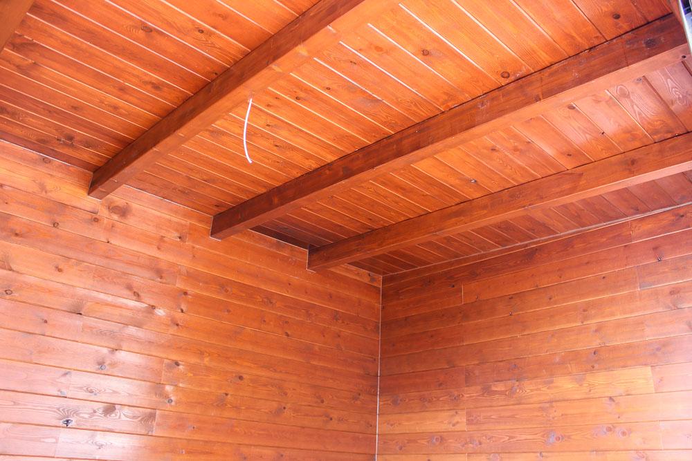 casetas de madera (151)