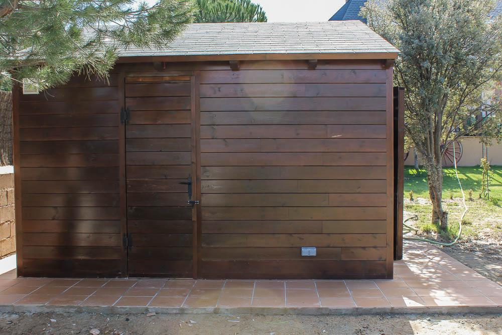casetas de madera (153)