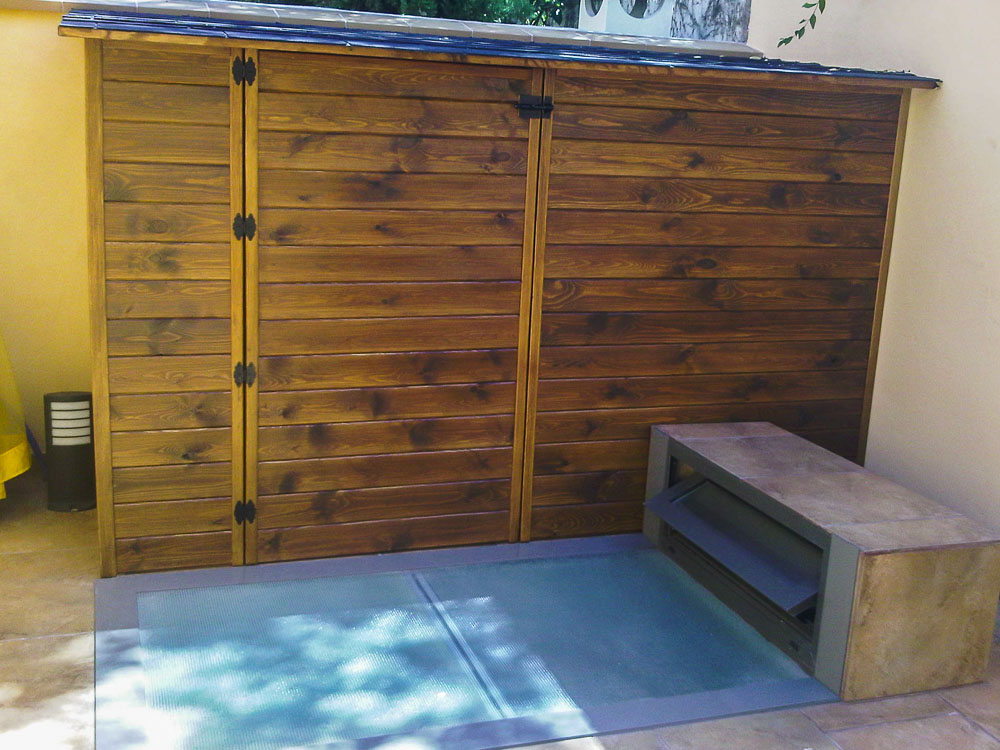 casetas de madera (156)