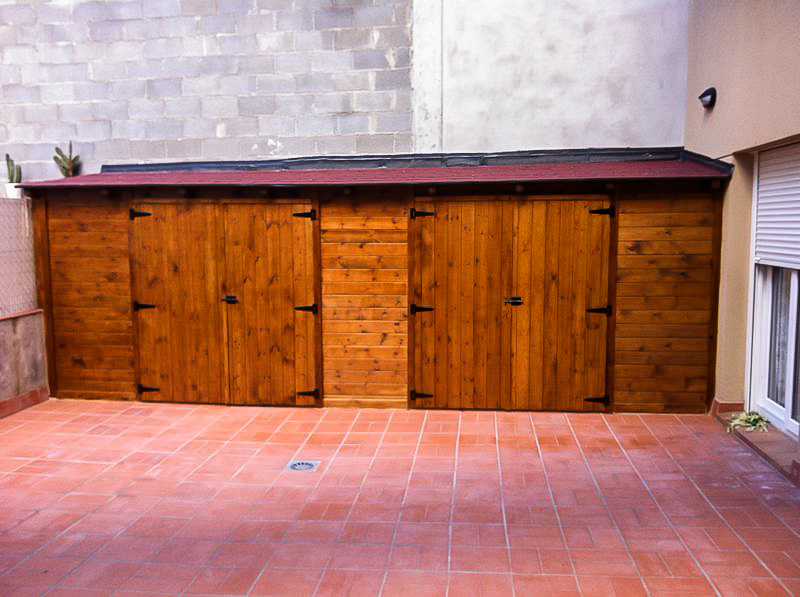 casetas de madera (157)
