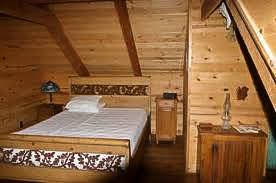casetas de madera (16)