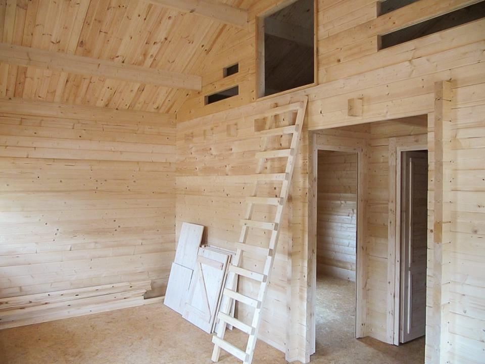 casetas de madera (22)