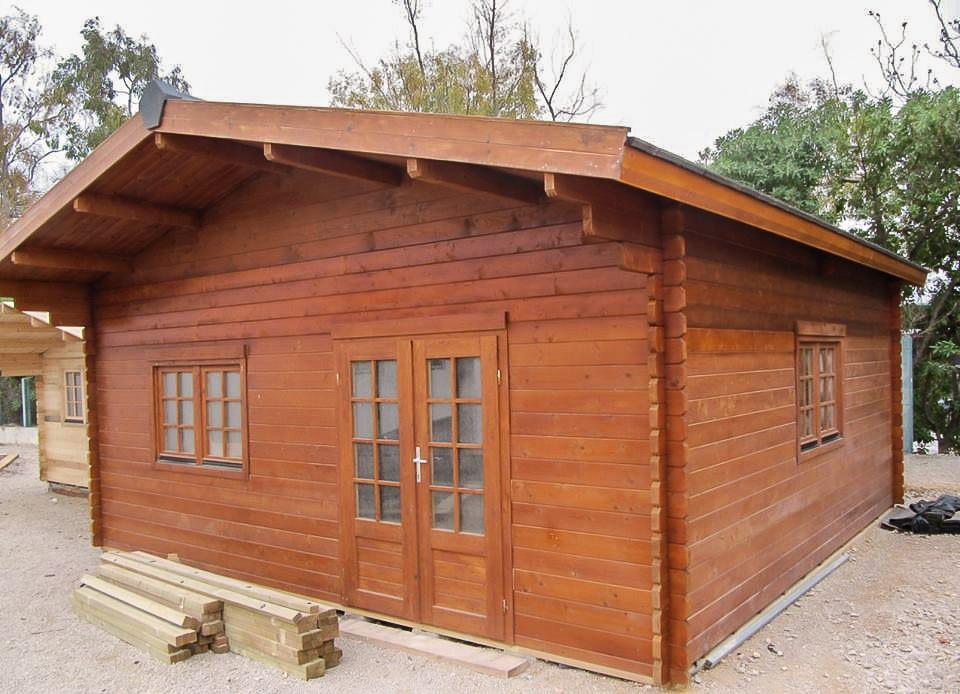 casetas de madera (23)