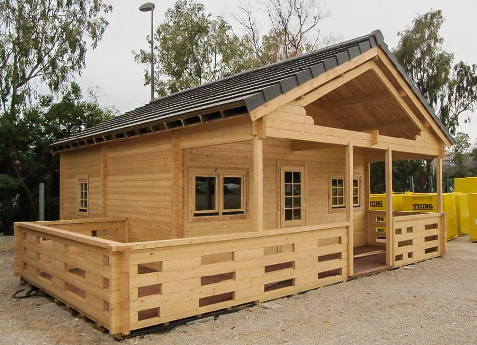 casetas de madera (24)