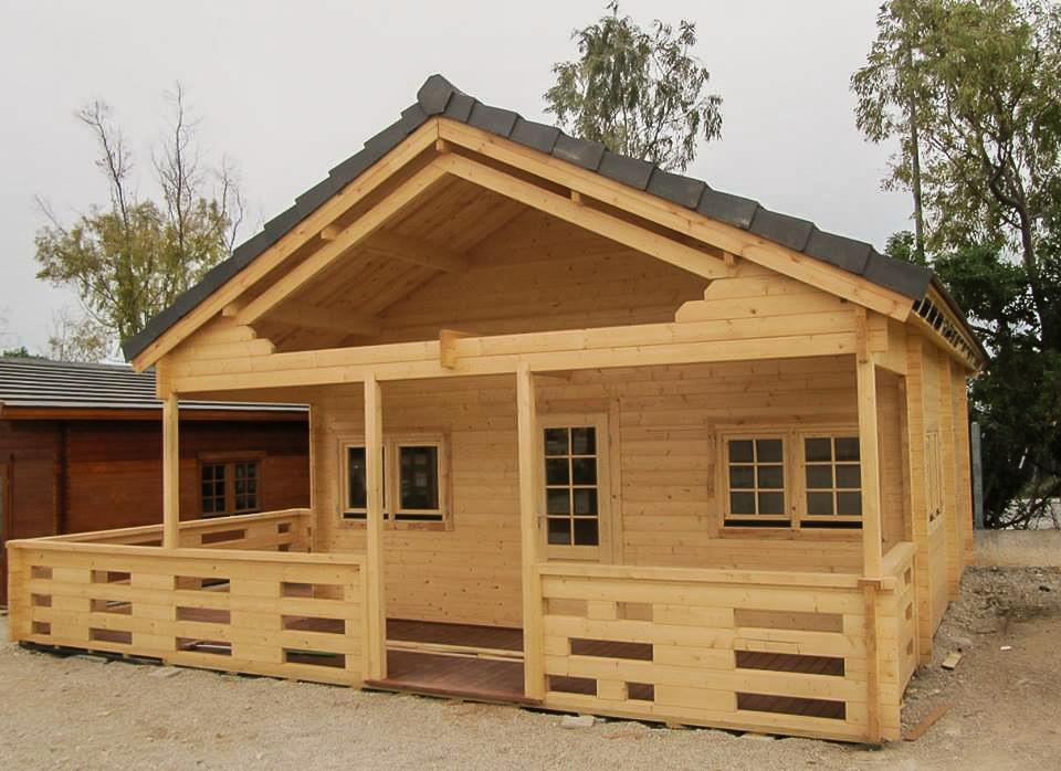 casetas de madera (25)