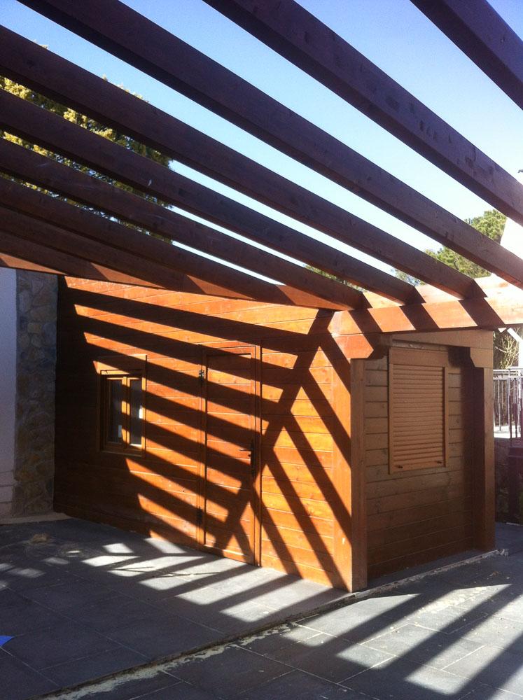 casetas de madera (27)
