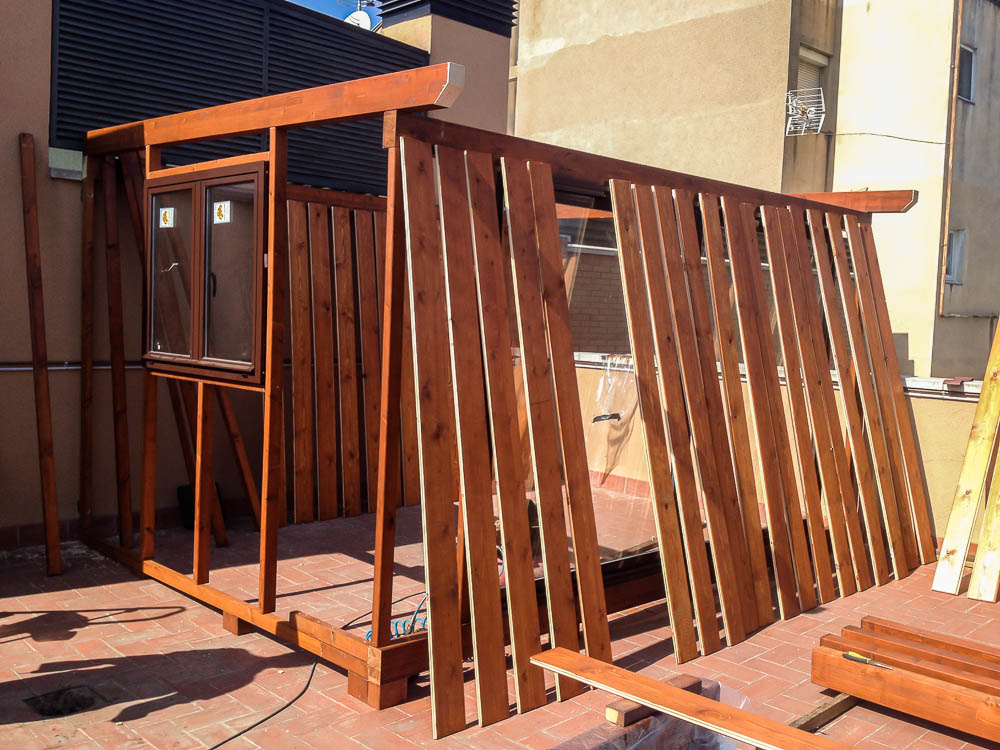 casetas de madera (33)