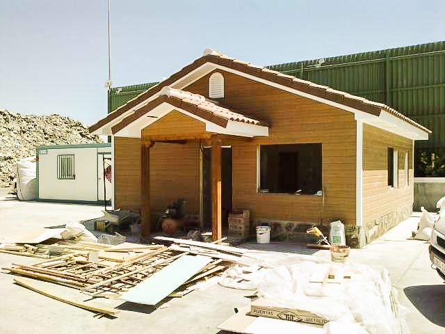 casetas de madera (39)