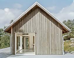 casetas de madera (43)