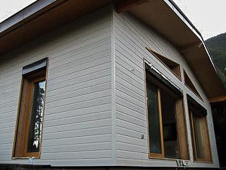 casetas de madera (63)