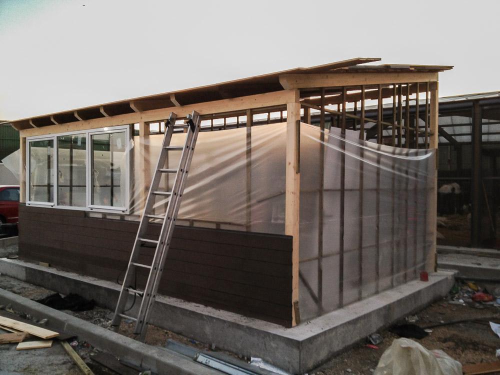 casetas de madera (67)