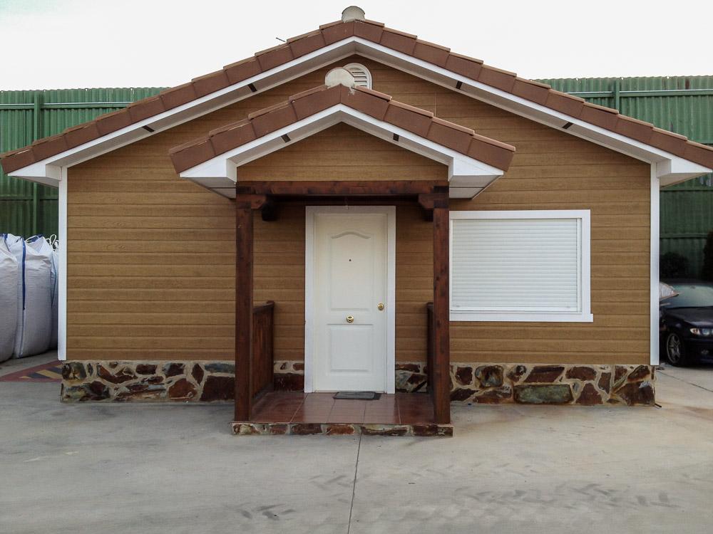 casetas de madera (71)