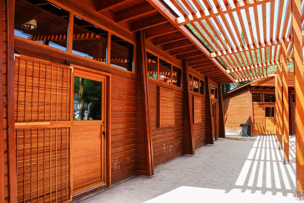 casetas de madera (8)