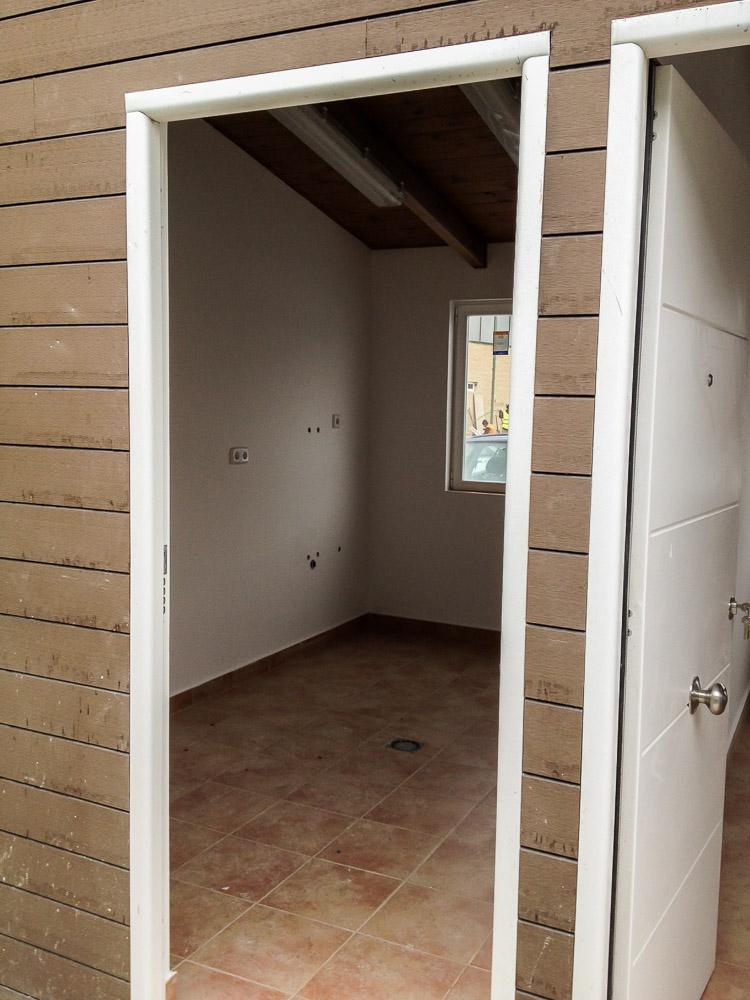 casetas de madera (83)