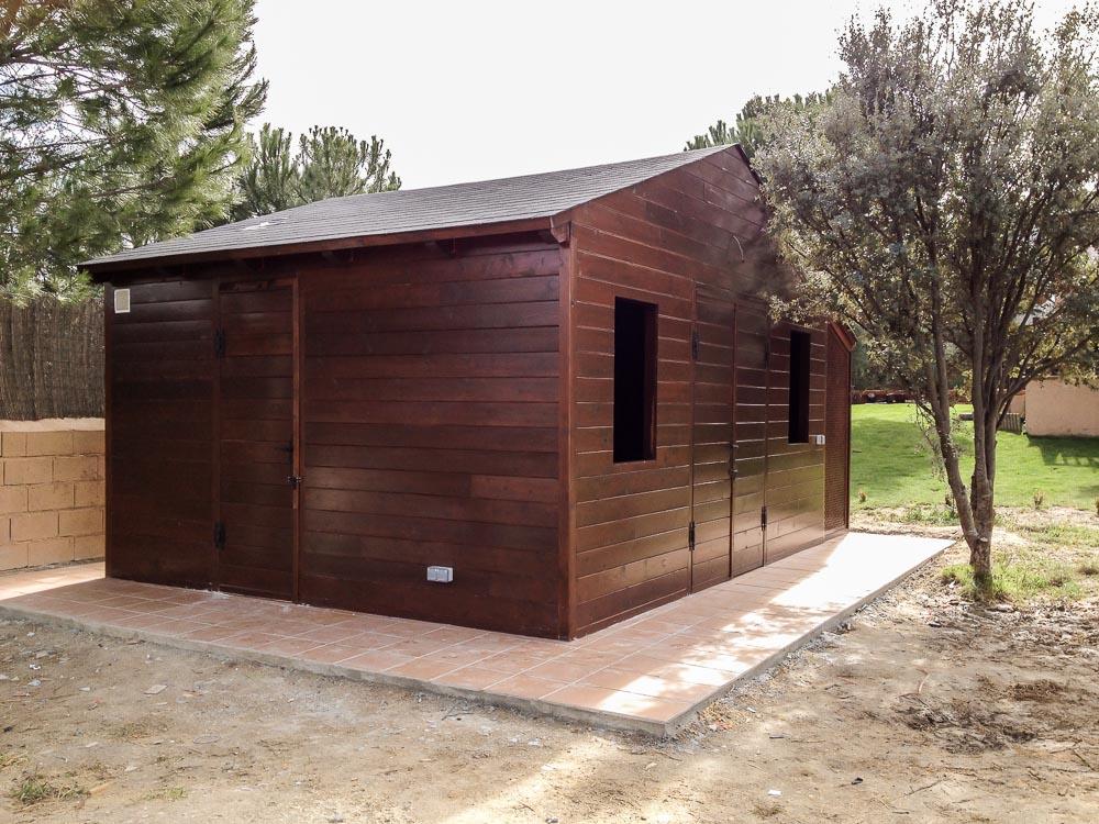 casetas de madera (91)