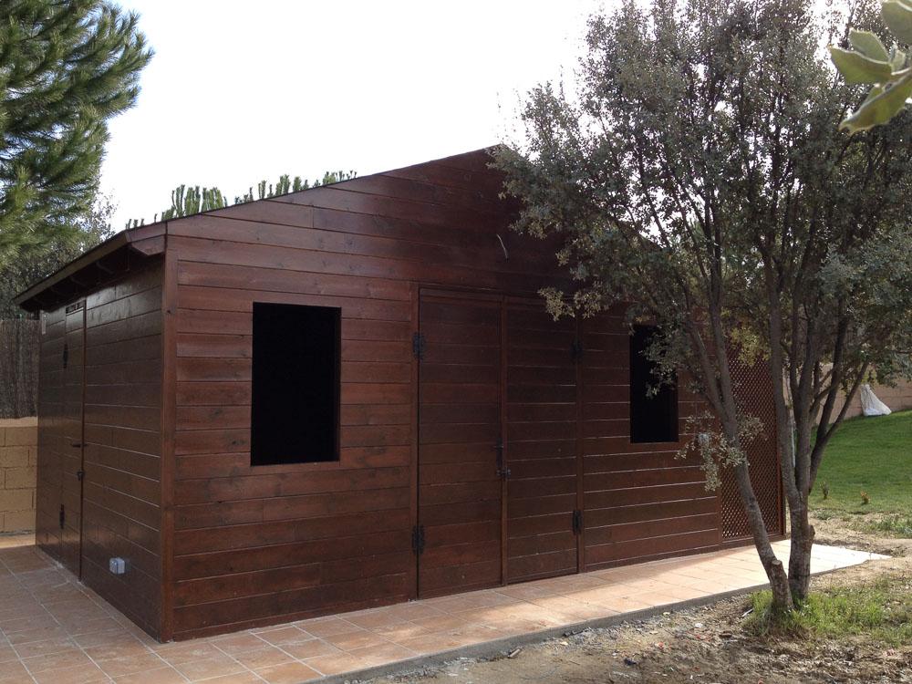 casetas de madera (94)