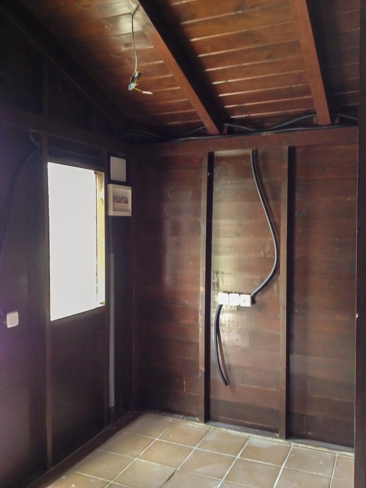 casetas de madera (97)