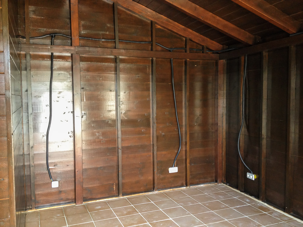 casetas de madera (98)