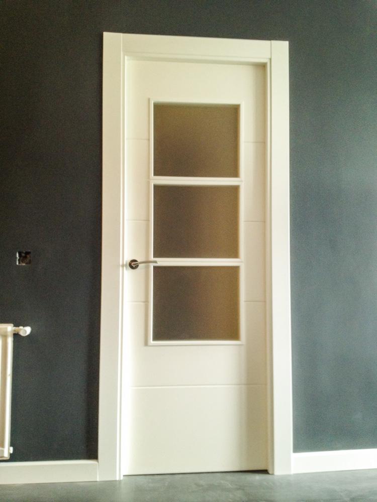 puertas de interior (1)