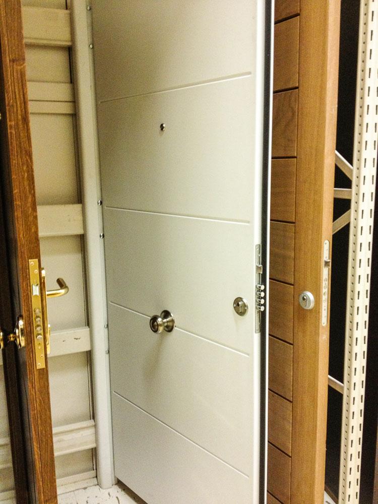 puertas de interior (11)
