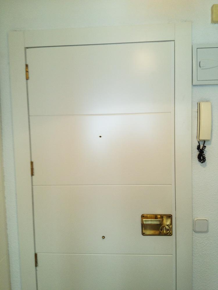 puertas de interior (4)