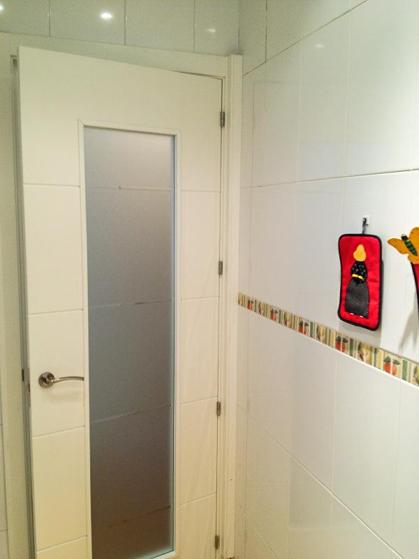 puertas de interior (5)