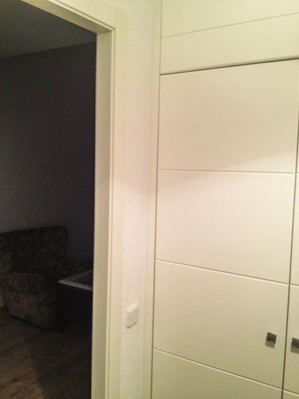 puertas de interior (6)