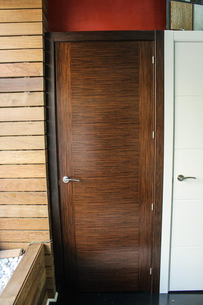 puertas de interior (8)