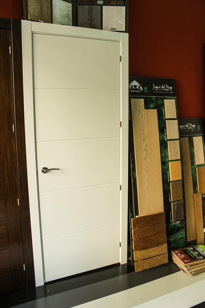 puertas de interior (9)