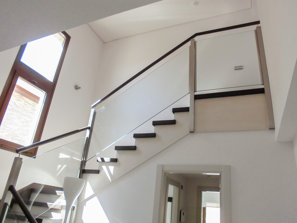 escaleras madera (3)