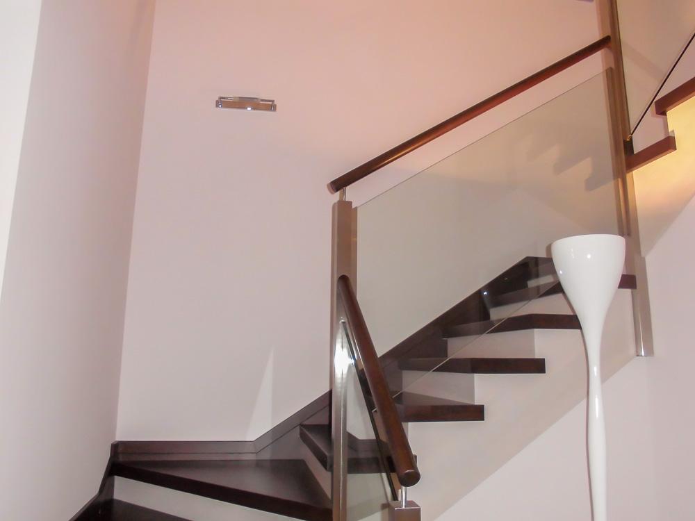 escaleras madera (5)