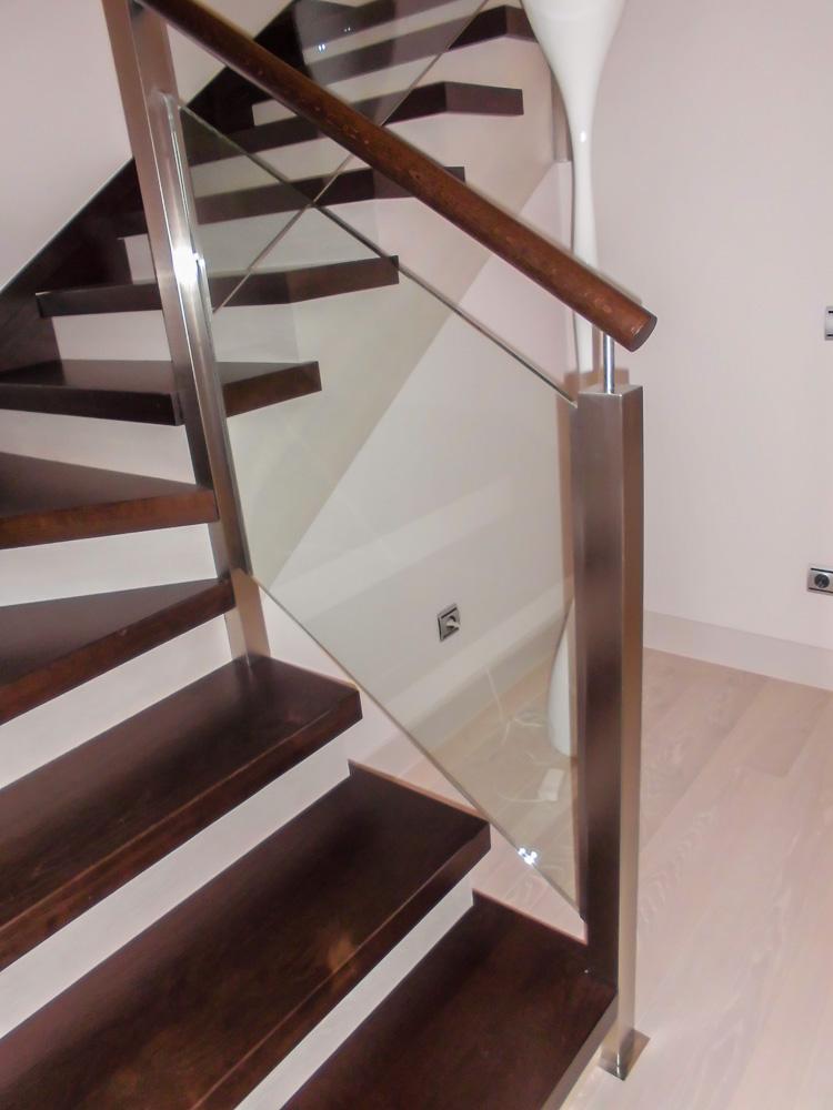 escaleras madera (6)