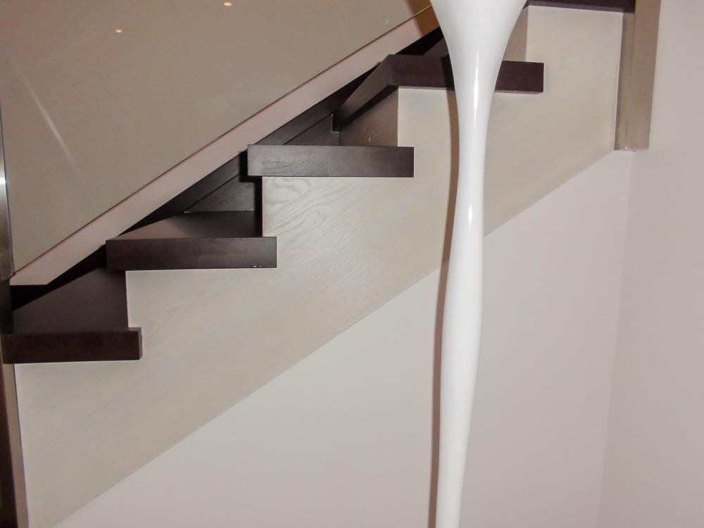 escaleras madera (8)